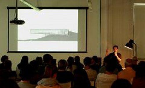 Студенты Московской архитектурной школы представили проект развития Соловецкого архипелага