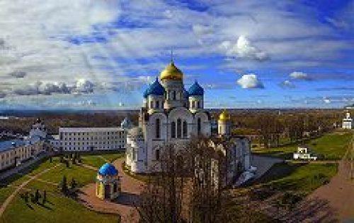 Синодальный отдел по социальному служению проведет семинар по проблемам созависимости для священнослужителей и социальных работников Москвы