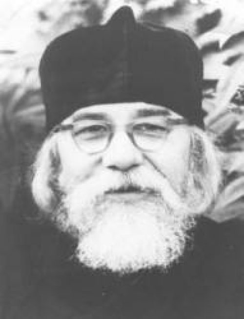 Об отце Иоанне (Крестьянкине). Часть 2 / Православие.Ru